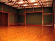練習室_thumb